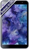 Cumpara ieftin Tableta Vonino Xavy G8, Procesor Quad-Core 1.5GHz, IPS Capacitive touchscreen 8inch, 2GB RAM, 16GB Flash, 3.2MP, Wi-Fi, 4G, Android (Gri inchis)