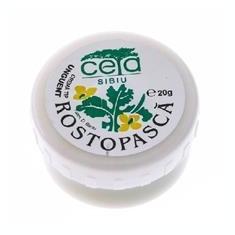 Unguent Rostopasca Ceta 20gr Cod: ceta00002