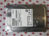 HDD 1 Tb 3,5 inch Toshiba Sata 3 Desktop., 1-1.9 TB, 7200