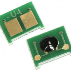 Chip SCC compatibil Canon CRG-719H CRG-712 CRG-724