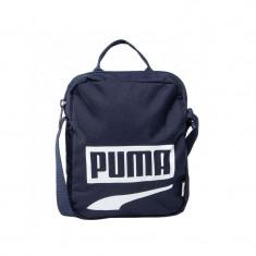 Borseta Puma Portable II - 076061-15
