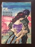 DUNAREA REVARSATA - Radu Tudoran (editura pentru Literatura 1961)