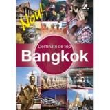 Destinatii de Top - Bangkok |, Ad Libri