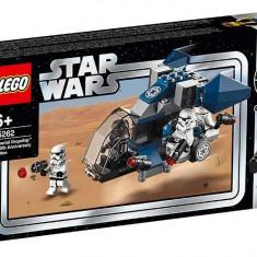 LEGO Star Wars - Imperial Dropship editie aniversara 20 de ani 75262
