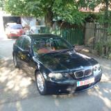 Dezmembrez BMW e46 compact N42, Seria 3, 318, Benzina