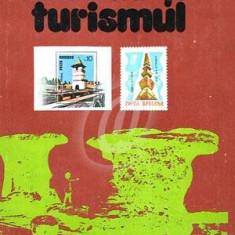 Filatelia si turismul