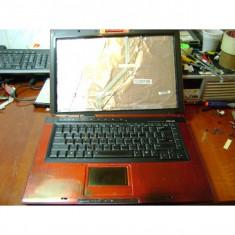 Dezmembrare laptop Asus F5N