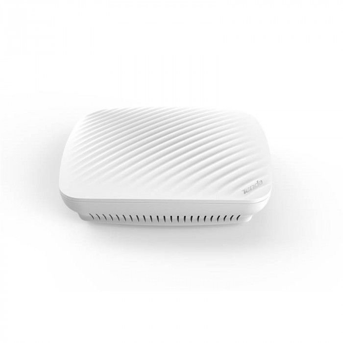 Acces point Tenda I9 WiFi 300Mbps MIMO