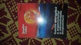 Functia energetica a organismului si mecanismele acupuncturii -teodor caba