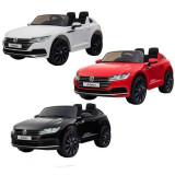Masinuta electrica Volkswagen Arteon