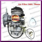 Carburator Atv 500 600 500cc 600cc