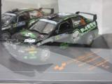 Macheta Mitshubishi Lancer EVO IX Vitesse 1:43