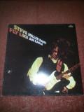 The Steve Miller Band –Fly Like An Eagle-Mercury 1976 Italy vinil vinyl