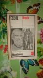Orestia 221pagini- Eschil