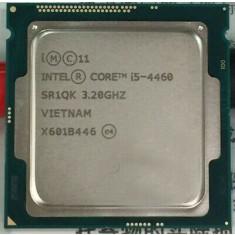 i5-4460 SR1QK 3.20Ghz LGA 1150 Procesor PC Desktop
