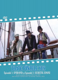 Toate Panzele Sus (6 DVD - Jurnalul National - EX), Aventura, Romana
