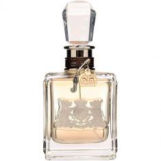 Apa de parfum Femei 50 ml