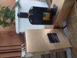 TOM FORD Black Orchid Eau de Parfume 100 ml