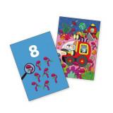 Water magic: Carte de colorat Spatiu, Galt