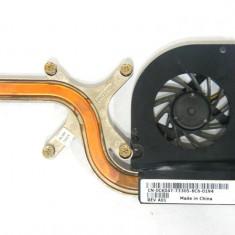 Cooler + Heatsink Dell Precision M90 ATZIG000700 DC28A000820