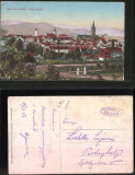 Sibiu 1918 - Vedere