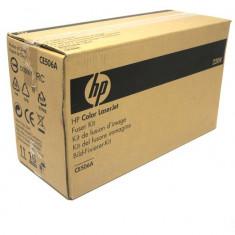 Fuser Kit CE506A Hp LaserJet Enterprise MFP M570dn / MFP M570dw / CM3530 / CM3530fs / CP3525dn / CP3525n / CP3525x / M551dn / M551n / M551xh / MFP M57