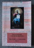Ieroschimonah Nil Dorobanțu - Tâlcuiri la Canoane (vol. 1)