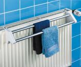 Uscator de rufe pentru radiator Standard