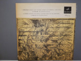 Vivaldi – Concerto for Strings /Corelli - Concerto(1977/Melodia/USSR) - VINIL/NM, Philips