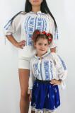 Cumpara ieftin Set Traditional IE Mama IE fiica Simona