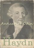 Haydn - I. Weinberg, J. Haydn