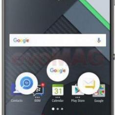 Telefon Mobil BlackBerry DTEK60, Procesor Quad-Core 2.1 GHz / 1.6 GHz, IPS LCD capacitive touchscreen 5.5inch, 4GB RAM, 32GB Flash, 21MP, Wi-Fi, 4G, A