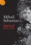 Jurnal 1935-1944 (ebook)