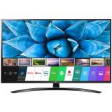 Televizor LG LED Smart TV 55UN74003LB 139cm Ultra HD 4K Black