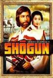 Shogun - complet (9 episoade), subtitrat in romana