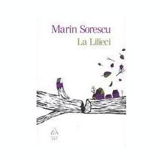 La Lilieci | Marin Sorescu