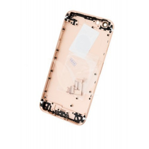 Capac baterie, iphone 6s, 4.7, rose gold