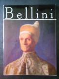 GRIGORE ARBORE - BELLINI. ALBUM CLASICII PICTURII UNIVERSALE