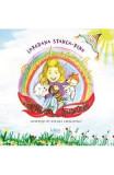 Dor de copilarie - Loredana Stanca-Dinu