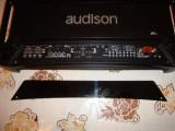 Amplificator audio auto audison sr4 4 canale 4x 90w RMS, Technics