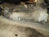 Cutie viteze automata Audi A8 4x4 3,7 V8 An 2002-2009 cod 6HP26A-61