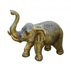 Elefant ceramica,Cod Produs:2095