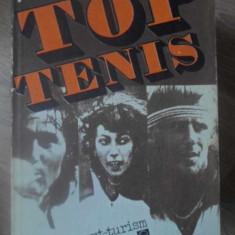 TOP TENIS - RADU VOIA