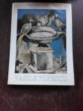 EXPOZITIE RETROSPECTIVA VASILE POPESCU 1894-1944