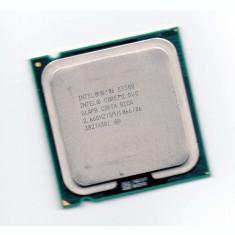 Procesor PC Intel Core 2 Duo E7300 SLAPB 2.66Ghz LGA775
