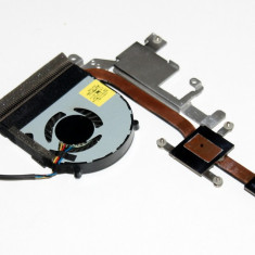 Heatsink + Cooler laptop Lenovo IdeaPad U165 60.4JI04.003