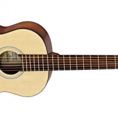 Chitara clasica Ortega RST5-3/4 Natural