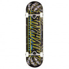 Skateboard Tony Hawk SS 360 31X7,5'' Mutation