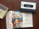 greek dance party caseta audio compilatie muzica greceasca usoara pop STC 00327