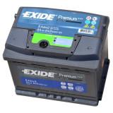 Acumulator Auto Exide Premium 64 Ah EA640